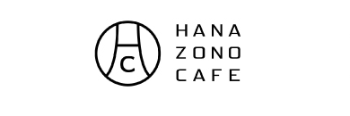 HANAZONOCAFE